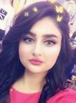 زهورة بت بغداد, 18  , Al Kut
