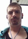 belco, 30, Spartanburg