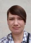 Zoya, 31, Bishkek