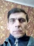Vitaliy, 44  , Vyazma