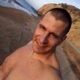 Thano, 46  , Naxos
