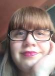 Vera Pozdnyakova, 33  , Smolensk