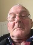 John, 65, Ipswich