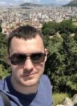 aleksei, 30  , Lisbon