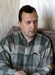 yuriy, 65  , Odessa