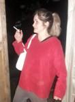 Velimir, 39  , Kaharlyk