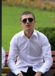 Georgia, 19  , Zugdidi