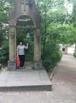 ANNA, 46  , Armenia
