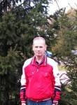 Yuriy, 55  , Berezovskiy