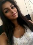 Darya Tsvetochek, 23, Saint Petersburg