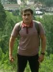 Kodir, 28, Krasnoyarsk