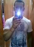 Andrey, 24  , Kabardinka