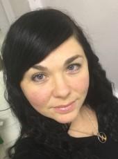 Svetlana, 36, Russia, Tbilisskaya
