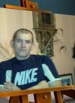 Богдан, 52 года, Коломия