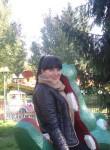 Galya, 41  , Pereyaslav-Khmelnitskiy