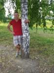 Valeriy, 74  , Nizhniy Novgorod