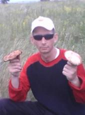 Юрий, 35, Россия, Самара