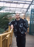Геннадий, 42  , Eisenhuettenstadt