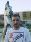 Aleksandr, 31  , Navoiy