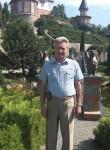 Anatoliy, 65  , Berdychiv