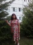 Anna, 61  , Surgut