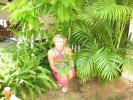 Natalya, 49 - Just Me Photography 8