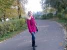 Natalya, 49 - Just Me Photography 9