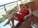 Natalya, 49 - Just Me Photography 1
