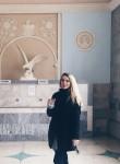 Anastasiya, 38  , Chelyabinsk
