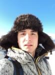 Artyem, 26  , Fisksatra