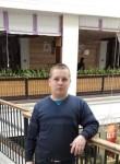 Ruslan Olenich, 18  , Shevchenkove (Kharkiv)