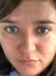Jocelyn , 33, Arica
