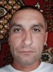 Ruslan, 37  , Zolochiv (Kharkiv)