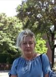 Agata, 51  , Lodz
