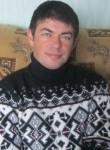 Sasha Kotov, 39  , Kerch
