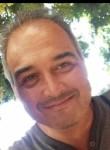 Aleks, 44  , Haifa