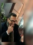 Ahmed salek , 50  , Nouakchott
