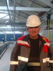 yaroslav, 63, Russia, Klin
