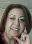 Deniz, 51  , Trabzon