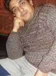 رائد, 29  , Al Mahallah al Kubra