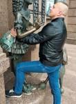 Yuriy, 51, Kiev