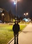 Alejandro, 21, Rivne