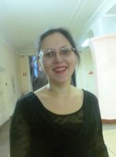 Lica, 41, Russia, Omsk