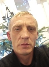 Ivan, 40, Russia, Moscow