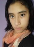 Nayda, 18, Puebla (Puebla)