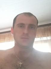 maksim, 34, Ukraine, Zhytomyr