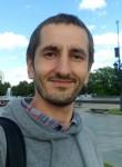 Михаил, 32  , Arkhangelskoe