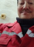 Azamat Kazbaev, 53  , Astana
