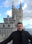 Aleksandr, 31  , Foros