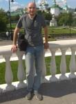 Dima, 37  , Korolev